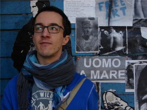 freelance per siti web tra Como e Chiasso