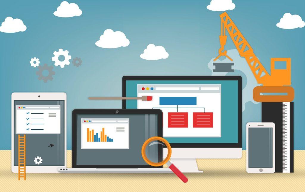 servizi agenzia web freelance