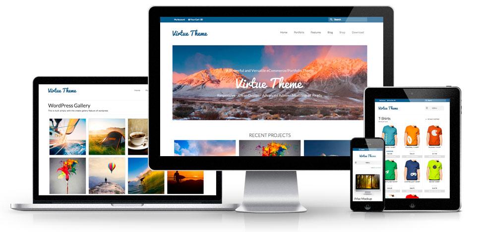servizi web agency con freelance