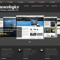 sviluppo sito web per freelance