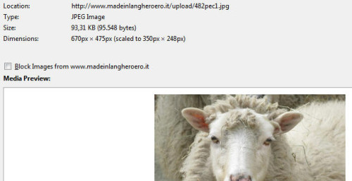 madeinlangheroero nome file immagine