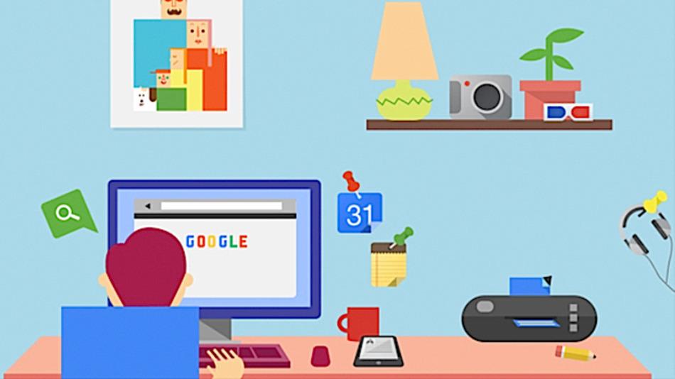 linee guida valutatori google per la SEO