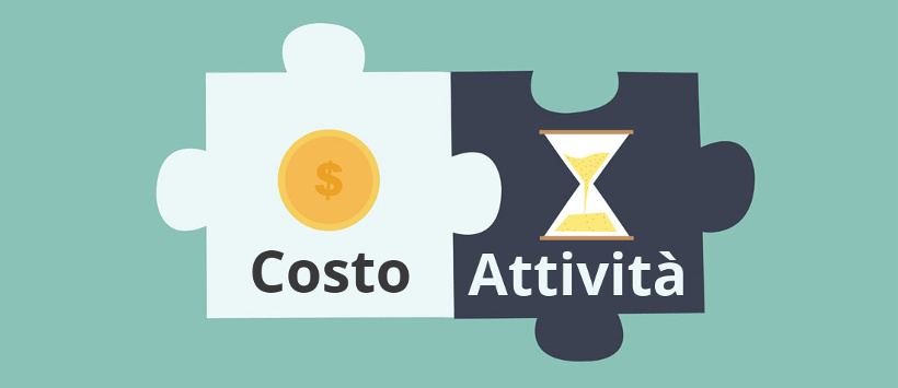 differenze costo tra web agency e freelance