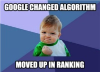 italian seo specialist google ranks up
