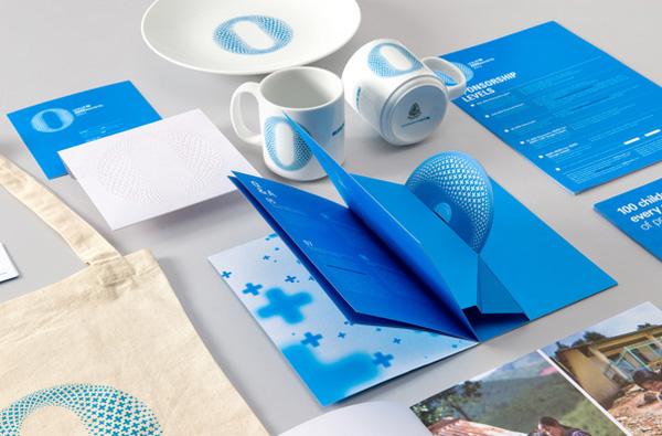 studi grafici e freelance: brand identity
